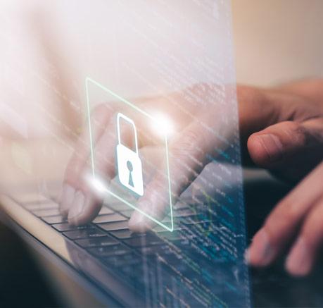 asg-cybersecurity-keyboard