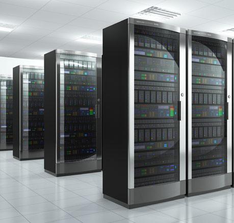 asg-msp-data-center